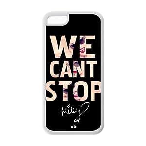 Lmf DIY phone caseiphone 6 plus inch Case, [Mila Kunis] iphone 6 plus inch Case Custom Durable Case Cover for iPhoneiphone 6 plus inch TPU case (Laser Technology)Lmf DIY phone case1