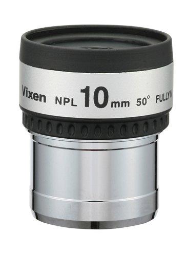 Vixen 39204 NPL 10mm Telescope Eyepiece by Vixen