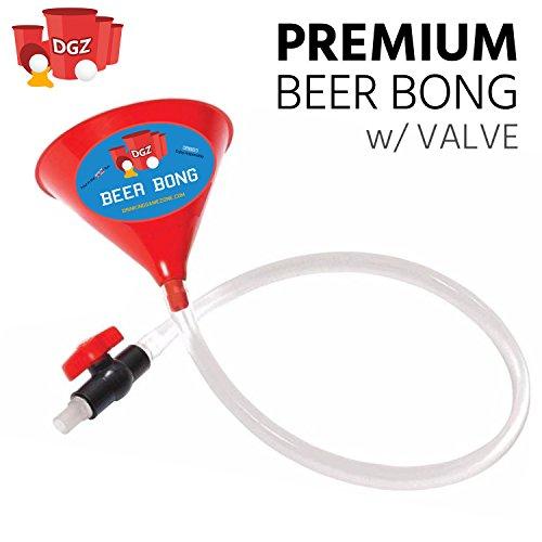 beer bong funnel - 8