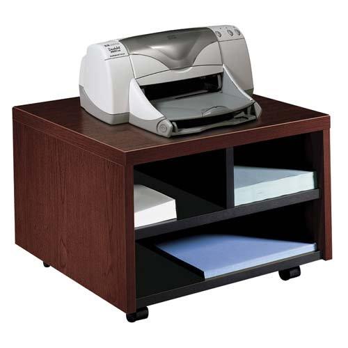 HON105679NN - HON 105679N Printer Stand by HON
