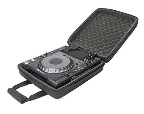 MAGMA MGA47986  - CTRL Case CDJ/Mixer