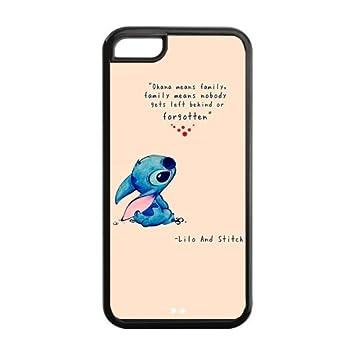 iPhone Lilo Stitch Silicone Materials dp BTTG