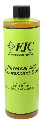 air conditioning dye - 8