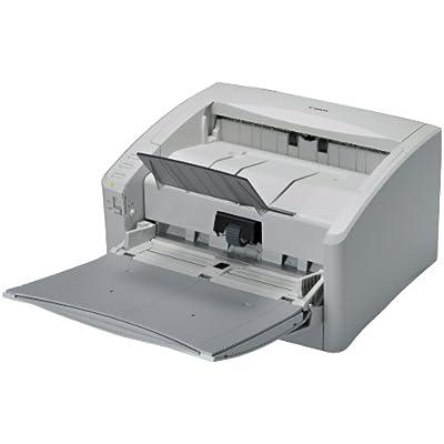 canon-imageformula-dr-6010c-office