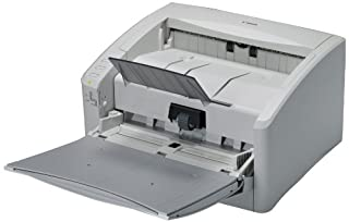 Canon imageFORMULA DR-6010C High-Speed Document Scanner (B0028N6ZUG) | Amazon price tracker / tracking, Amazon price history charts, Amazon price watches, Amazon price drop alerts