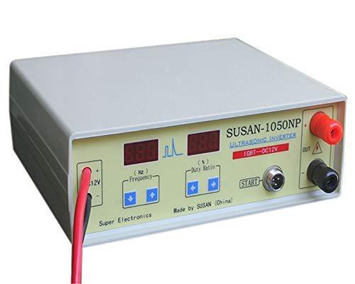 Most Popular Boat Inverters