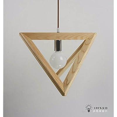 Wall Lampe Lampes Murale D'appliques De Lamp Chevet Création xdBeWrCo