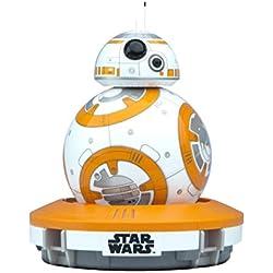 41WaH54yUkL. AC UL250 SR250,250  - Viaggiare in un saga stellare con i prodotti di Star Wars più incredibili