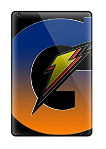 AnnaSanders Awesome Case Cover Compatible With Ipad Mini - Gatorade Logo 4107776I77785922