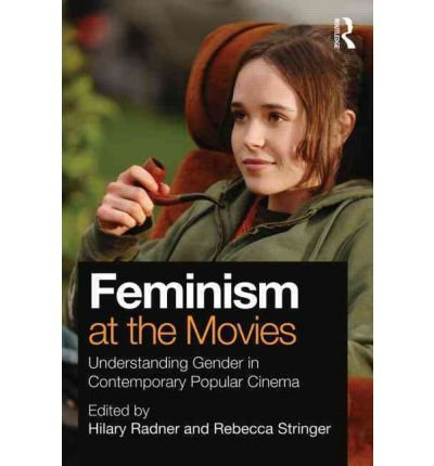 feminism-at-the-movies-understanding-gender-in-contemporary-popular-cinema-paperback-common