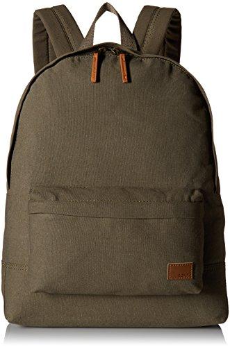 Roxy Junior's Sugar Baby Backpack, Thyme, 1SZ
