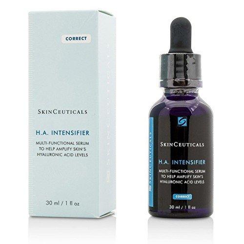 SkinCeuticals Hyaluronic Acid Intensifier, 1 Fluid Ounce