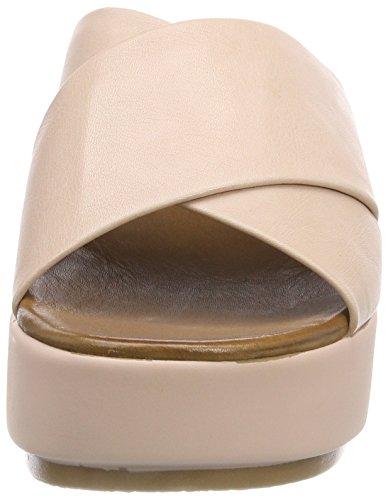Inuovo Women's 8696 Flip Flops Pink (Blush 12285951) PgTdc