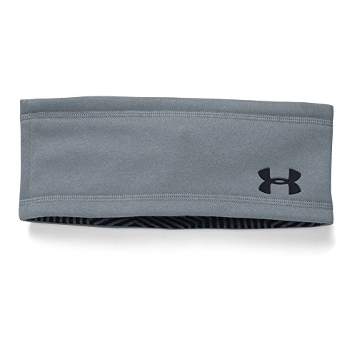 Under Armour ColdGear Infrared Elements