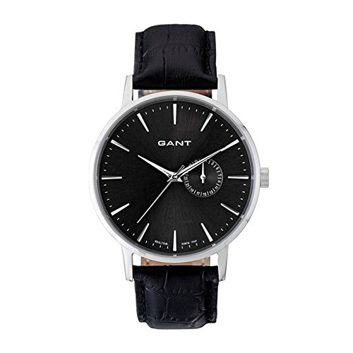 Gant Park Hill Mens Watch W108410