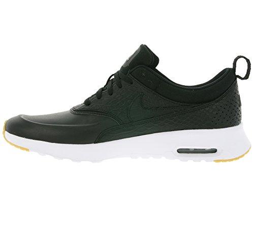 donna di Prm Thea Sneakers Air Nike Max Wmns da colore 0f6qT
