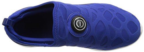 Man Foam Azzurro Sleeve Sneakers Ignite Disc Puma zqAfw81n