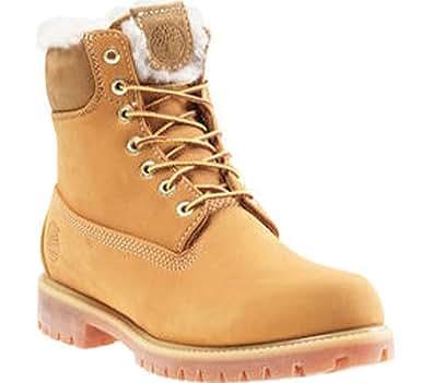 "Amazon.com | Timberland Men's 6"" Premium Waterproof Boot"