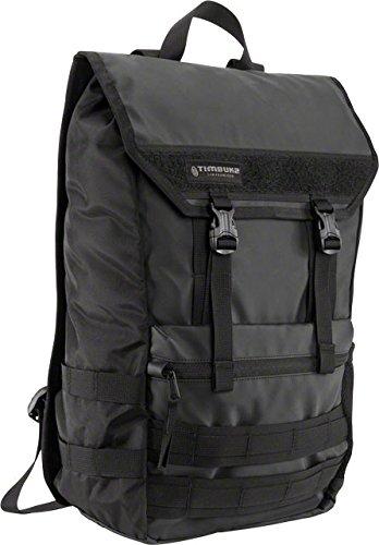 Timbuk2 Rogue Backpack Black 27L