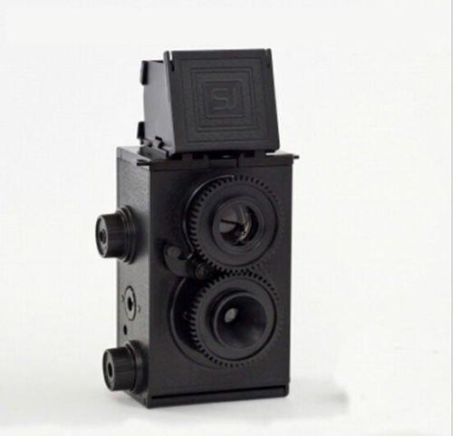 35 mm b w camera film - 7