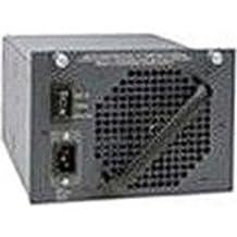 ASA 5545X 5555X AC Power Suply