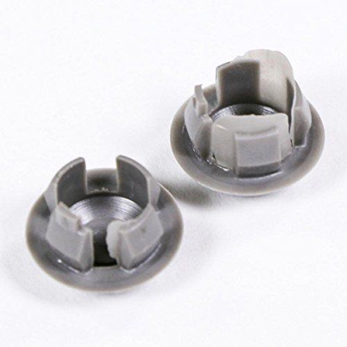 whirlpool-4396277-moisture-barrier-kit