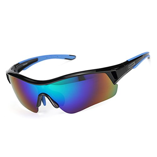 ododos-polarized-sunglasses-for-cycling-driving-baseball-running-fishing-uv100-polarized-lenzblackre