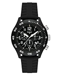 Traser H3 Mens Watch Professional Officer Chrongraph Pro P6704.YA3.I2.01 / 107101