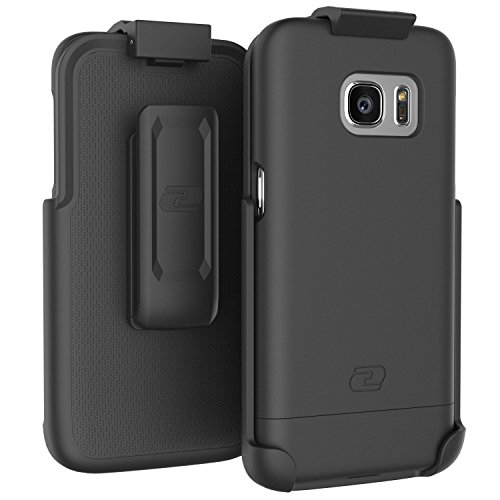 Encased%C2%AE Ultra thin SlimSHIELD Ultimate Protection