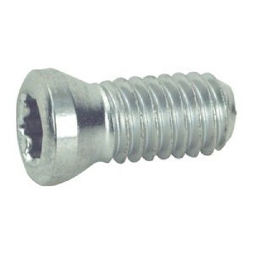 Allied Machine & Engineering 739-IP9-10 Replacement TORX Plus 10 Screws for Series 22 and 24 GEN3SYS Holders