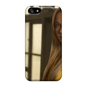 Hot Style OCB3505Unwb Protective Case Cover For Iphone5/5s(hayden Panettiere 9)