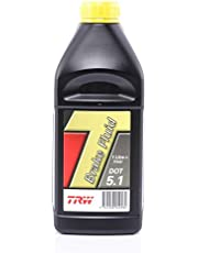 TRW PFB501 remvloeistof