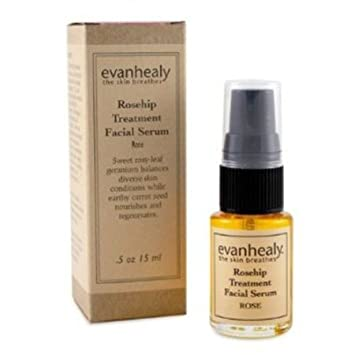 Rosehip treatment facial oil consider, that