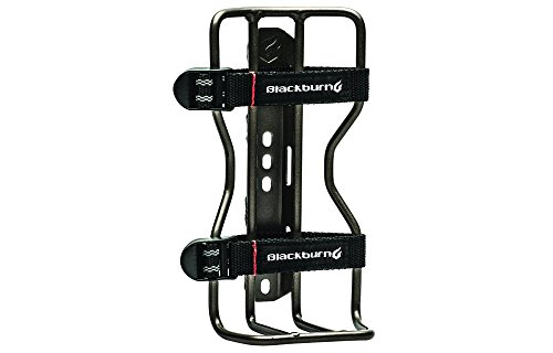 Adapter Road Trip - Blackburn Outpost Cargo Bottle Cage