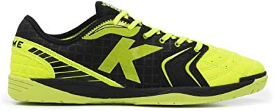 Kelme - Zapatillas K-Finale: Amazon.es: Zapatos y complementos