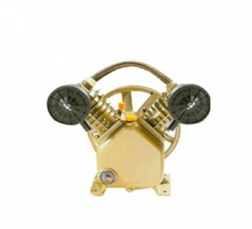 12 gauge gas cylinder brush - 8
