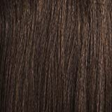 Outre Batik Lace Front Wig – Tahitian (4 – Med Brn) Review