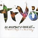 De Bouches ? Oreilles by Tryo (2005-03-07)