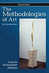 """Since the nineteenth century, when art history became an established academic discipline, works of art have been """"read"""" in a variety of ways. These different ways of describing and interpreting art are the methodologies of artistic analysis, the d..."""