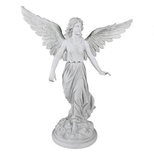 tall-angel-statues