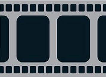Camino de Mesa Cine cine: Amazon.es: Juguetes y juegos