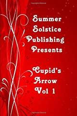 Cupid's Arrow Vol. 1 Paperback