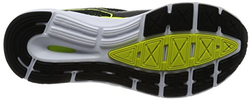 Puma Puma Speed 500 Ignite Black - Sh189081-06-b - Zapatillas de running de Material Sintético para hombre
