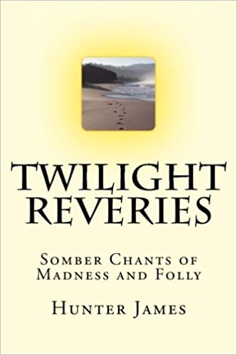 Reveries of the Fall. 13. Twilight