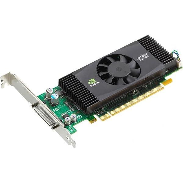 Amazon Com Nvidia Quadro Nvs 420 By Pny 512mb Gddr3 Pci Express Gen 2 X16 Vhdci To Quad Dvi D Sl Or Displayport Profesional Business Graphics Board Vcq420nvs X16 Dvi Pb Electronics