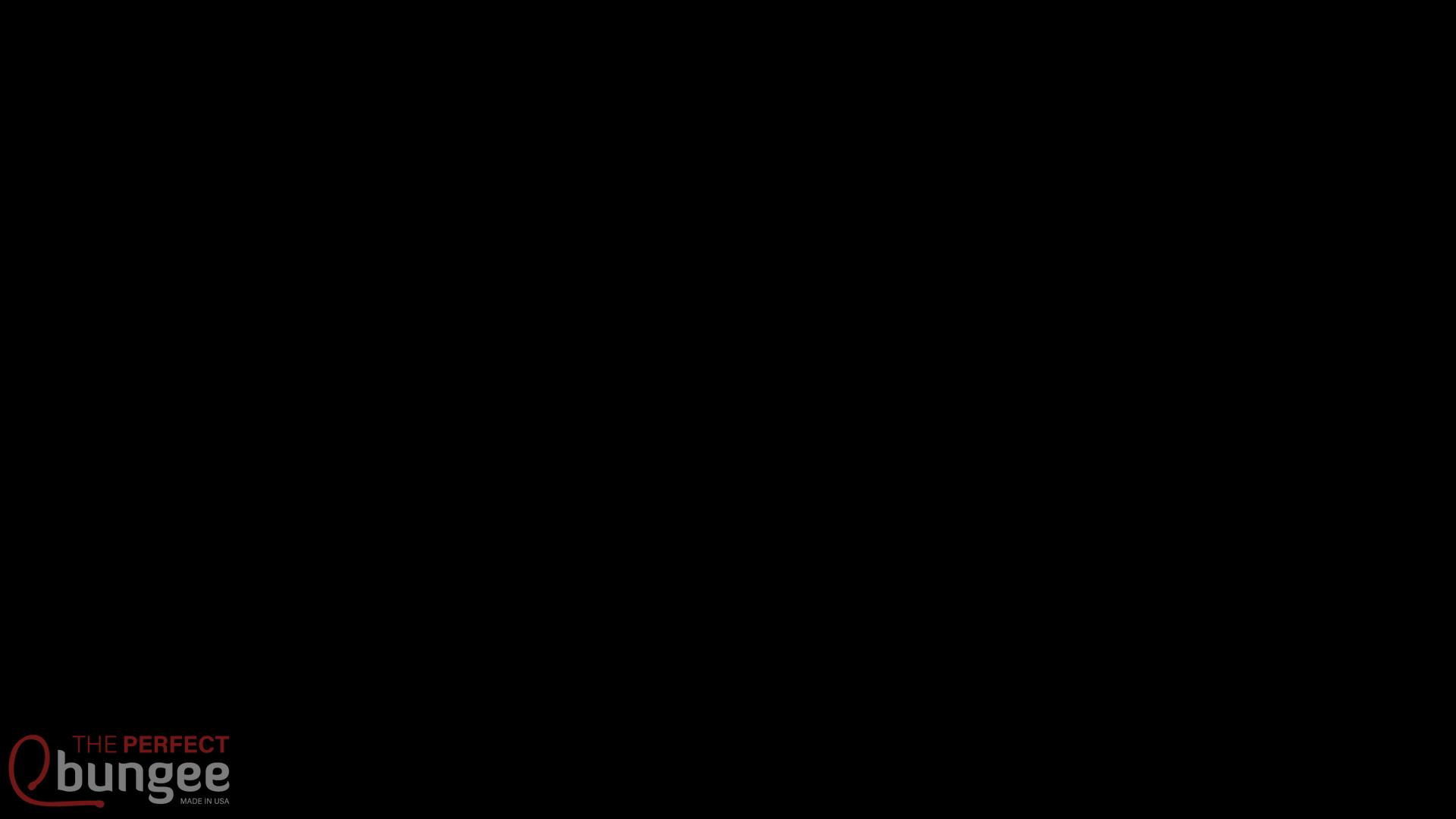American Shifter 109241 Black Shift Knob with M16 x 1.5 Insert Orange Deaths Head