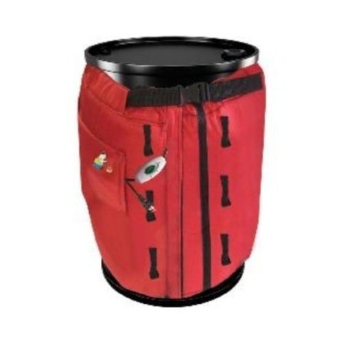 Reasor-Products-0512DW-55-Gallon-Drum-Warmer-Wrap