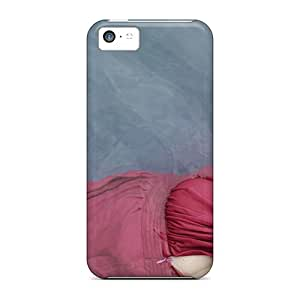 CIw26032wKwl Olivia Wilde Fashion 5c Cases Covers For Iphone