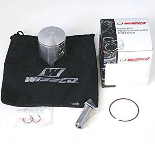 ワイセコ Wiseco ピストン 86年-02年 CR80R 47x47.8mm 82.9cc ボア47.0mm STD 643M04700   B01MDNENEK