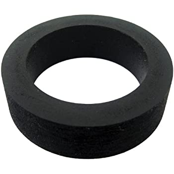 Lasco 40 1537 Replacement Round Rubber Gasket For Water